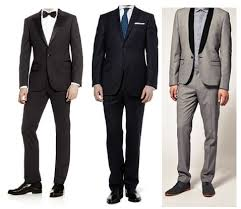 Four Fashion Tips to Incorporate Into Your Attire