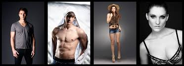 The Importance of Having A Modelling Portfolio