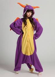 5 Most Popular Character Onesies One Can Buy