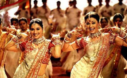 Are Women Exploited In Bollywood