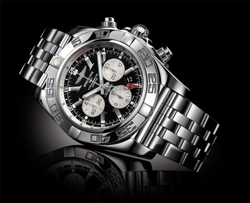 breitling_chronomat_gmt_luxury_watch