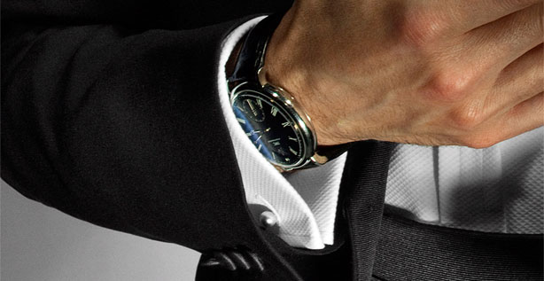 esq-best-watches-for-men-102210-xlg