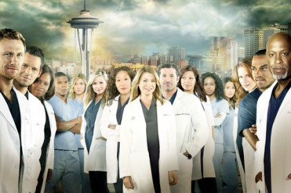 How You Know You are a Grey's Anatomy Super-Fan