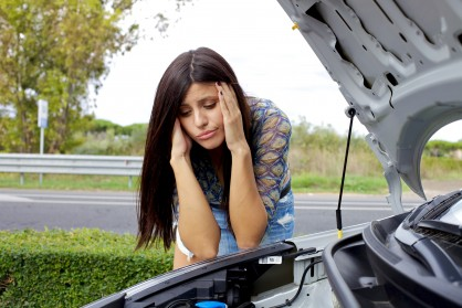 Car Maintenance for Girls: Essential Checks You Should Be Making
