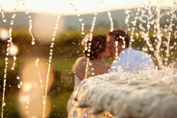 The Busy Couples Article To Planning A Classy And Sophisticated Wedding