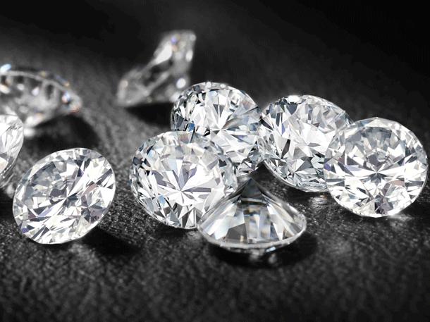 The Benefits of Buying Wholesale Diamonds