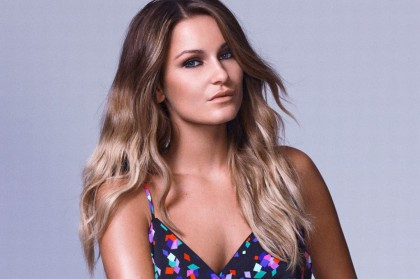 The Only Way is Fashion: Sam Faiers' latest range
