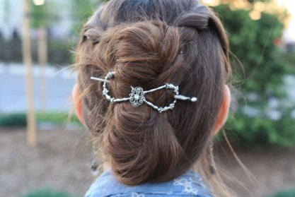 7 reasons why you should own a Flexi clip