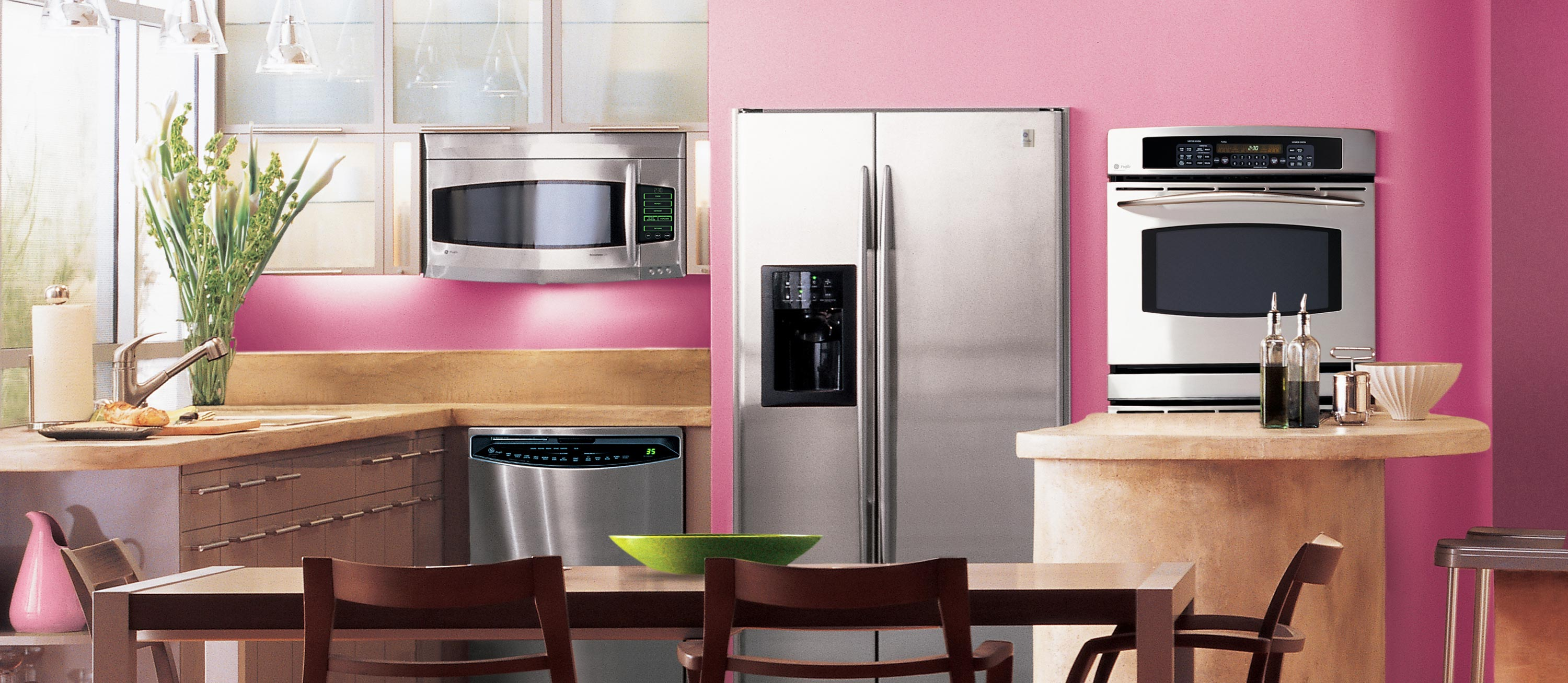 Tips for making your Kitchen Appliances last as long as Possible