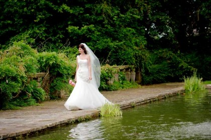 Guidelines for Choosing the Perfect Location for Your Wedding