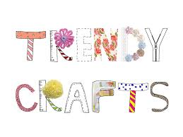 5 trendy crafts to try this year