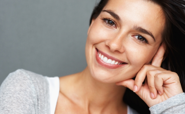 Botox: The Benefits That Everyone Ignores