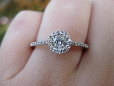 Tips for finding a Unique Engagement Ring