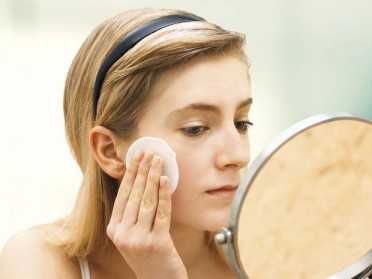 How to Get the Best Skin You've Ever Had in Your Life