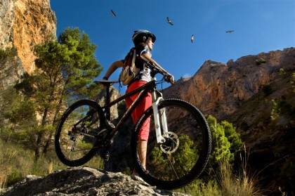 Top Tips for Preparing for Your Best Mountain Biking Trip