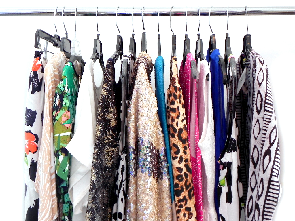 Can fashion be an investment?