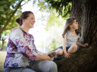 Good Motherhood Practices: Five Helpful Tips