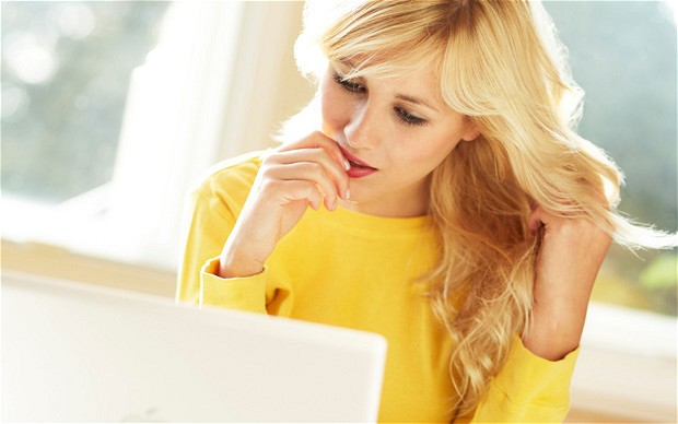 5 Websites for Women