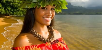 6 Reasons Hawaii is a Girl's Best Friend