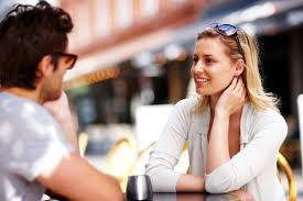 10 Simple Tips For A Great First Date