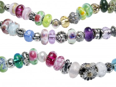 What you need to know about Trollbeads