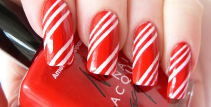 Choosing a Nail Art Provider in London Who Offers Quality, Creativity and Value for Your Money