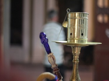 Smoking Hookah is Better Than Cigarettes for Women
