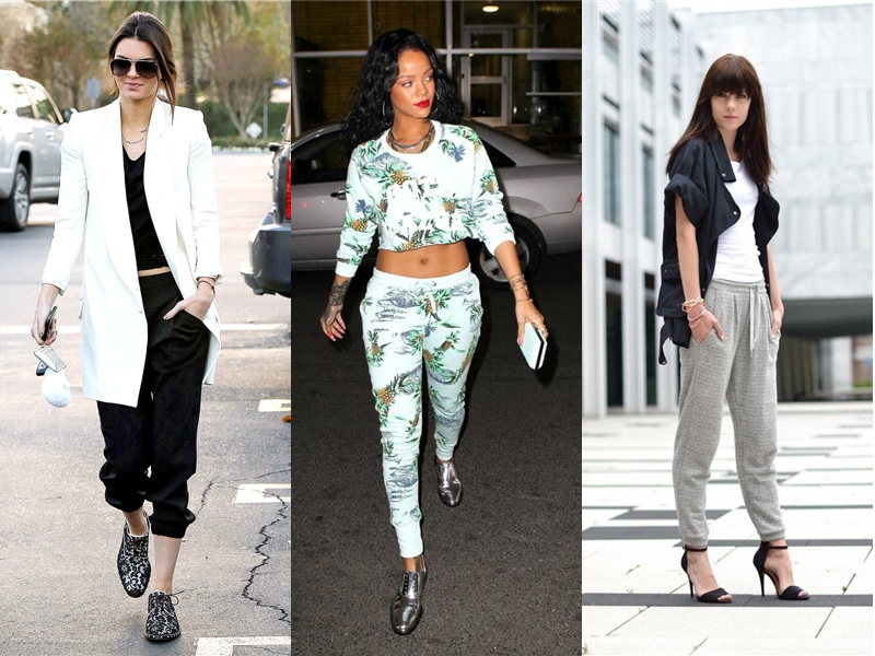 There Are 8 Reasons to Justify That Jeans Are Better Than All of Your Pants