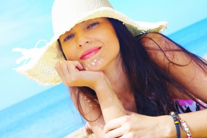 Top Beach Beauty Tips for this Summer