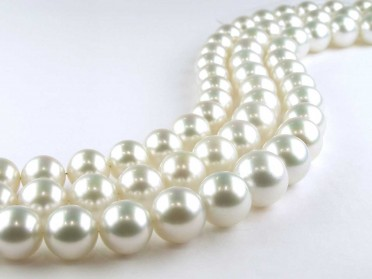 Pearls Make a Great Gift