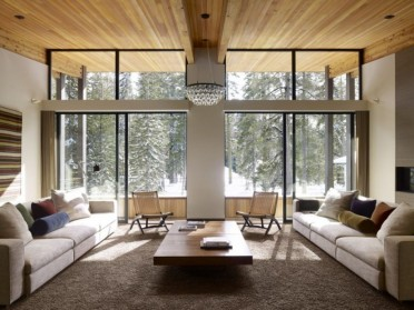 Top Interior Design Trends This Winter