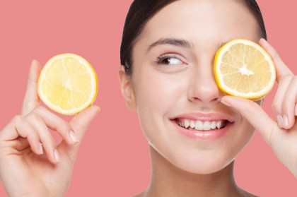 Effective Ways to Naturally Care for your Skin