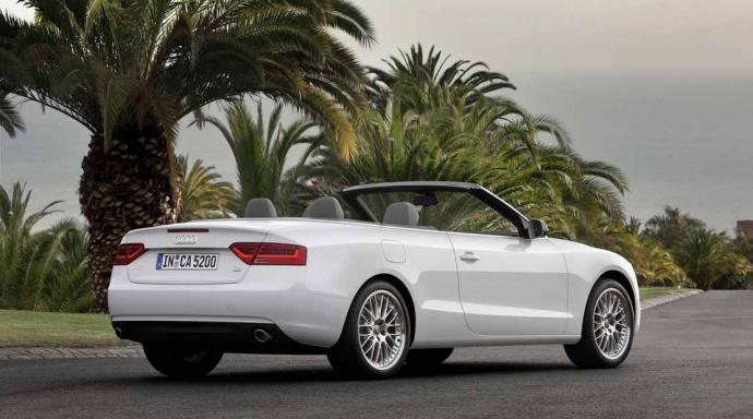 Audi-A5-Cabriolet-265165