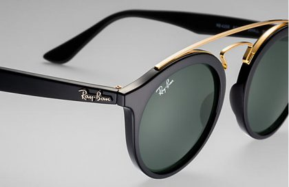 Quick Guide to Ray Ban's Most Popular Styles