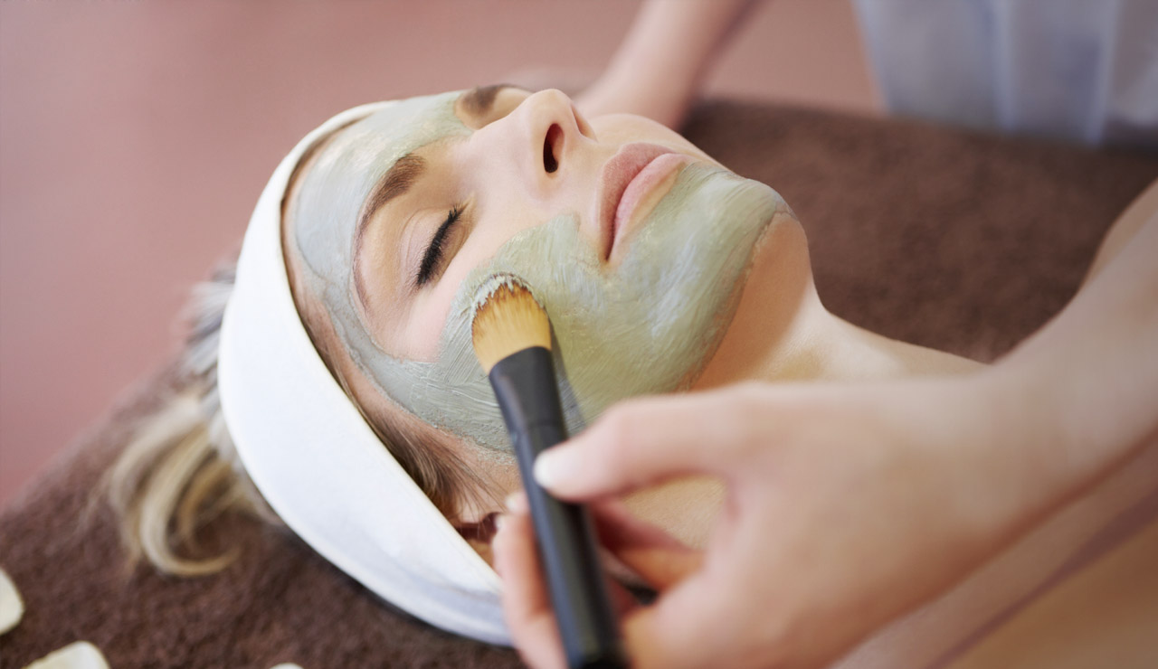 Skin in the Game: The Pros and Cons of Professional Spa Treatments