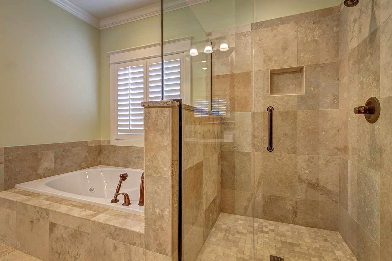 Bathroom Design Mistakes That Have To Be Avoided
