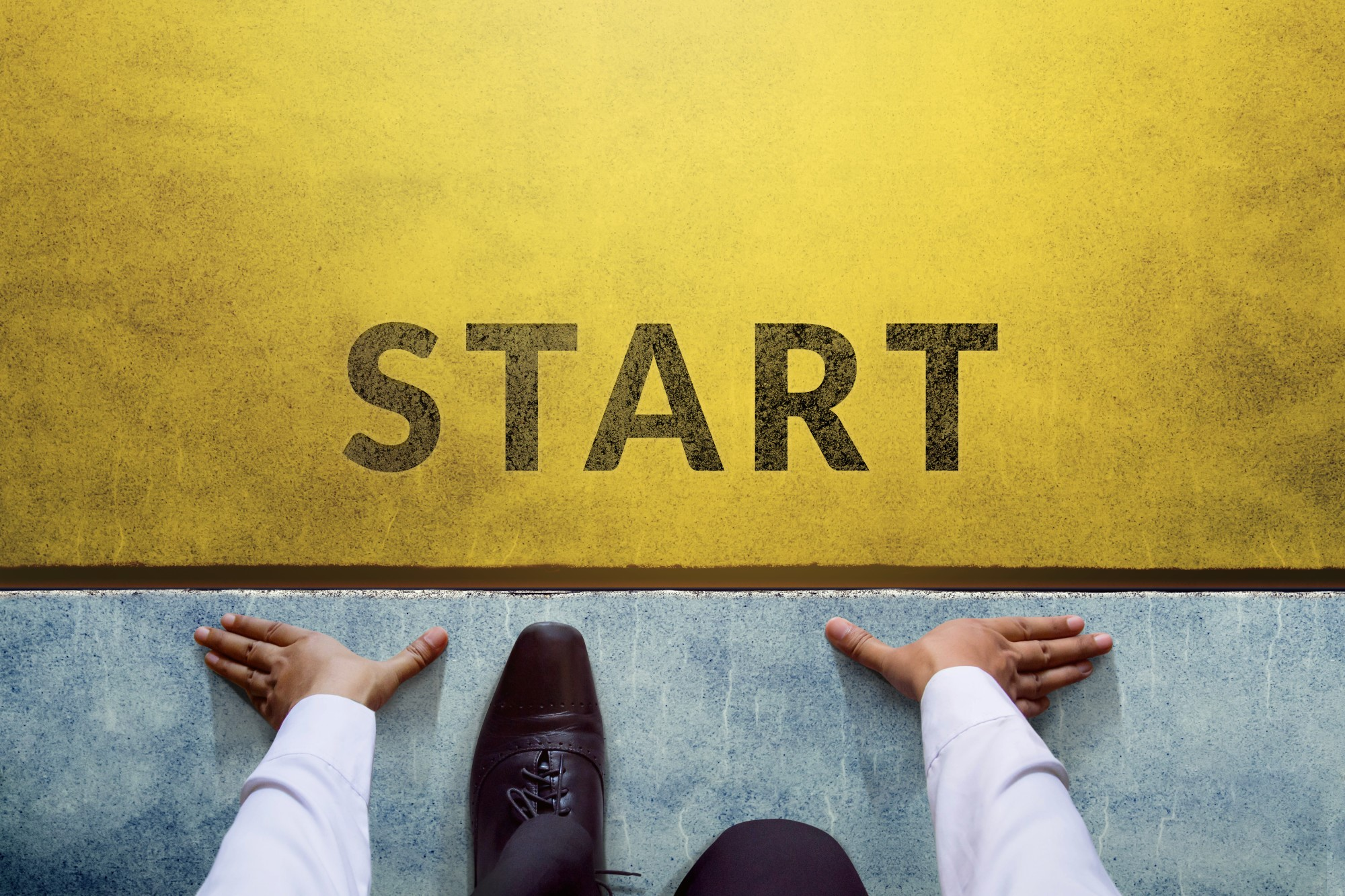5 Key Things You Need to Do Before Starting a Business