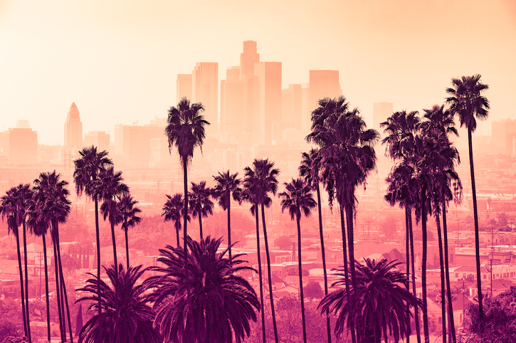 Things Business Owners Can Do in California this Summer