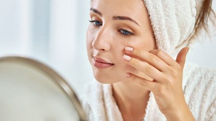 Tips on How to Get Your Skin Glowing
