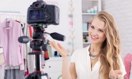 Bharat Bhise - Cornerstones For Success in Vlogging