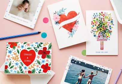 4 Reasons Why Customized Cards are Gaining Popularity Today