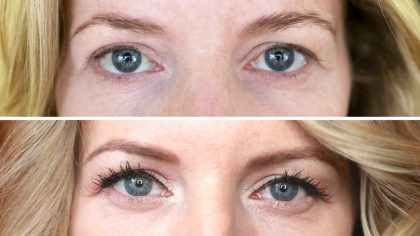 5 Things to Know Before Microblading Your Eyebrows in Atlanta