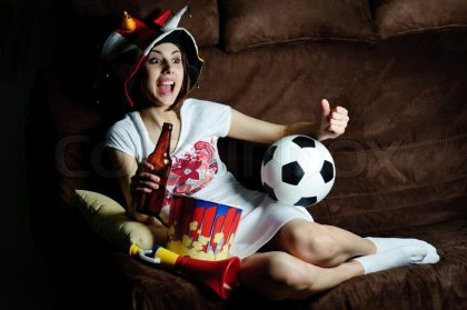 10 IDEAS TO KNOW HOW TO WIN FOOTBALL BETTING