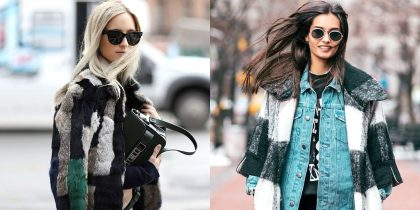 Best Tips to Start a Fashion Blog